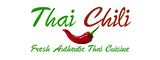 Sawasdee (Hello Welcome To) Thai Chili